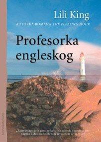 Profesorka engleskog