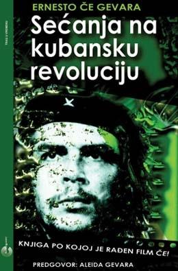 Sećanja na kubansku revoluciju