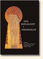 Seks, seksualnost i psihoanaliza