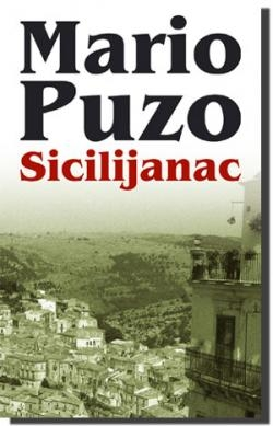 Sicilijanac