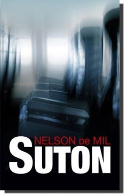 Suton
