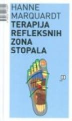 Terapija refleksnih zona stopala