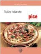 Tipične italijanske pice