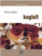 Torte, kolači i kuglofi