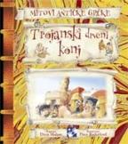 Trojanski drveni konj