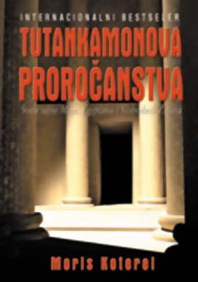 Tutankamonova proročanstva