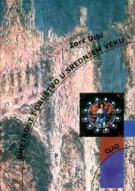 Umetnost i društvo u srednjem veku