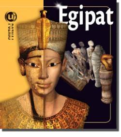 Upoznaj - Egipat