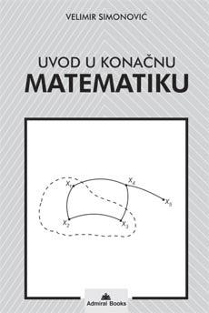 Uvod u konačnu matematiku
