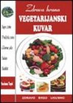 Vegetarijanski kuvar