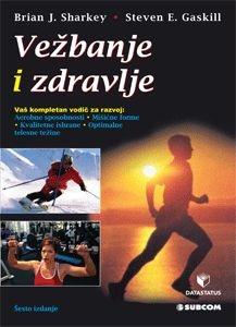 Vežbanje i zdravlje