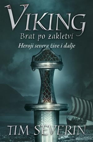 Viking - Brat po zakletvi