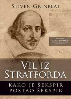 Vil iz Stratforda