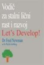 Vodič za stalni lični rast i razvoj