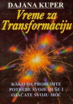 Vreme za transformaciju
