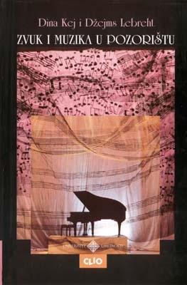 Zvuk i muzika u pozorištu