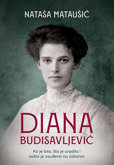 Diana Budisavljević