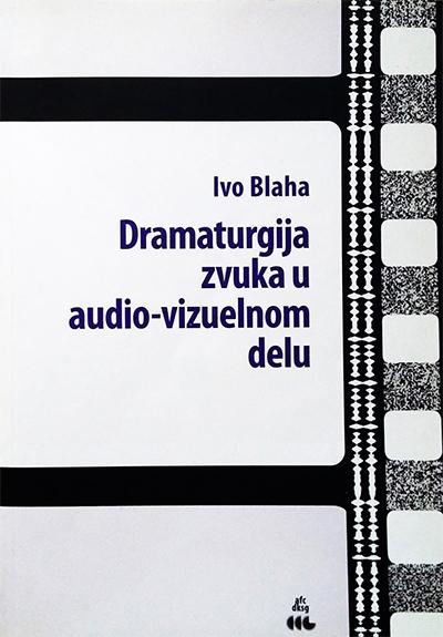 Dramaturgija zvuka u audio-vizuelnom delu