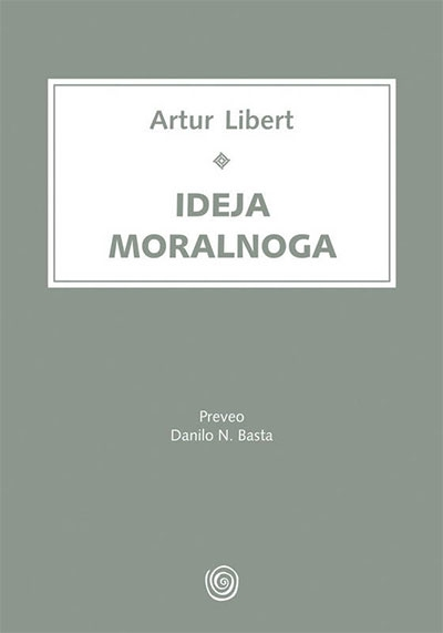 Ideja moralnoga