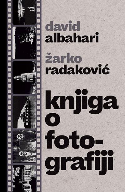 Knjiga o fotografiji