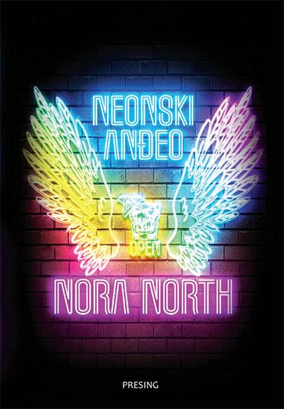 Neonski anđeo
