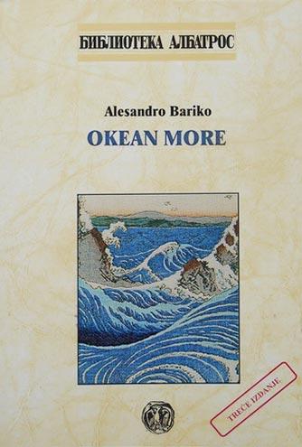 Okean more