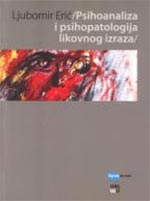 Psihoanaliza i psihopatologija likovnog izraza
