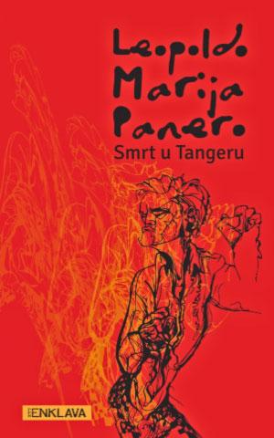 Smrt u Tangeru: izbor iz poezije