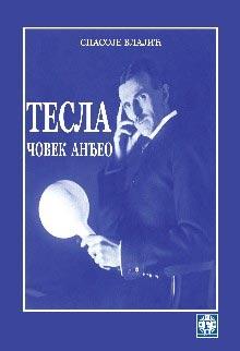 Tesla: čovek anđeo