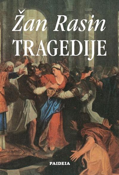 Tragedije