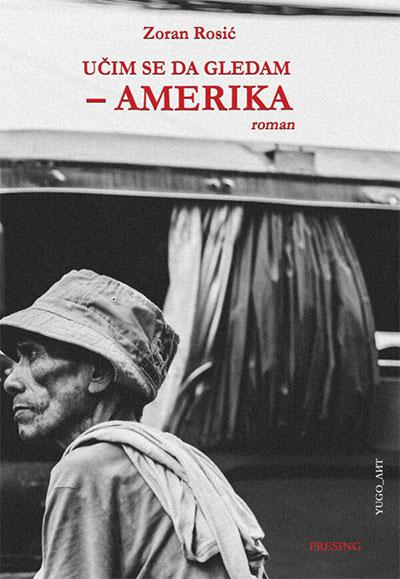 Učim se da gledam - Amerika