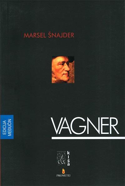 Vagner