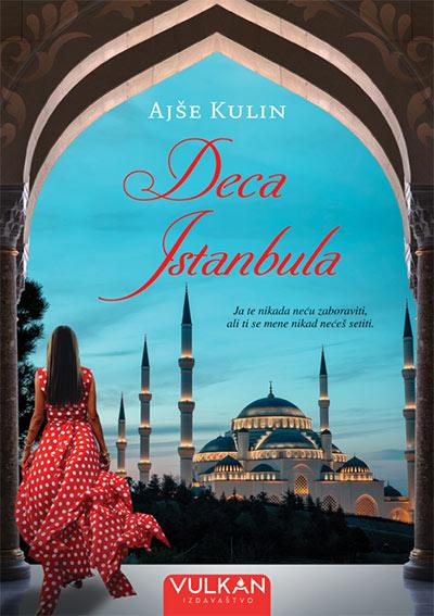 Deca Istanbula