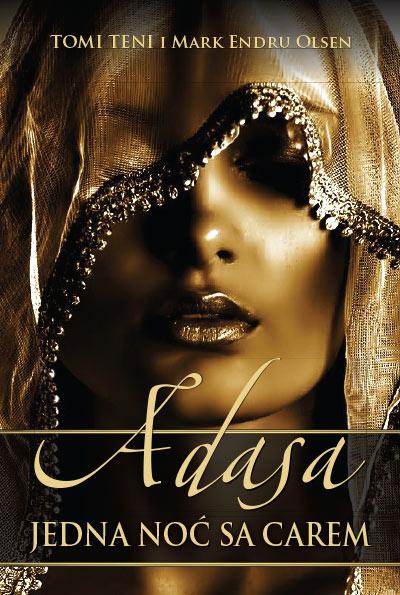 Adasa: Jedna noć sa carem