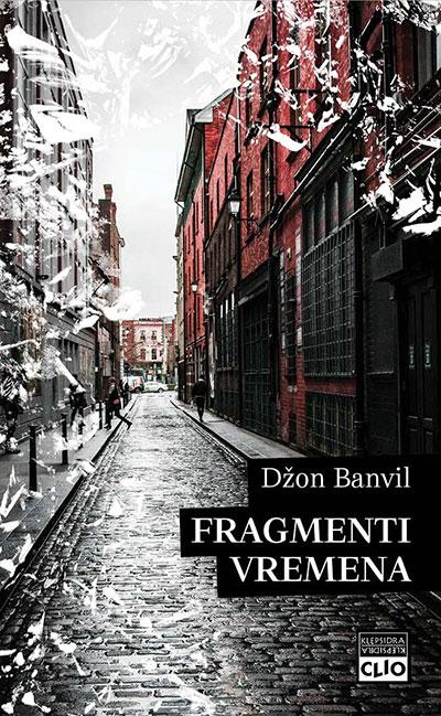Fragmenti vremena